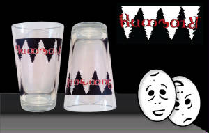 humredwoodpints.jpg